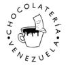 Chocolateria Venezuela